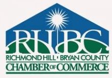 Richmond Hill Bryan County Chamber of Commerce